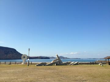 高松の景色.jpg