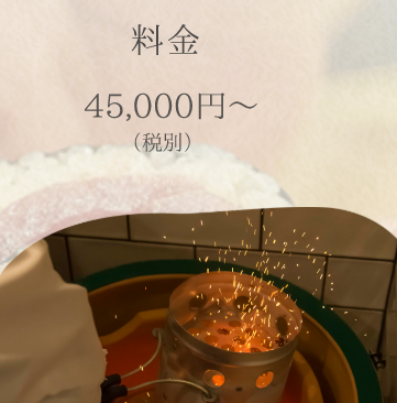 20190620-065412.png