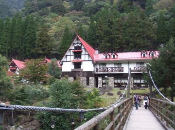 森の国ホテル.jpg