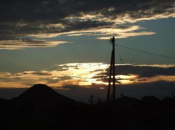 七月の空.jpg