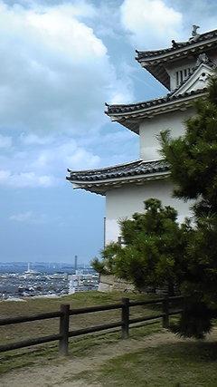 城.jpgのサムネール画像